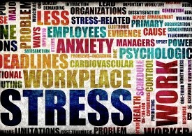 bigstock_Work_Stress_7342965-300x194-275x194