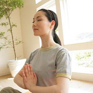 meditating 1