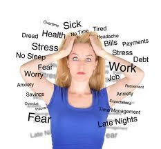 stress-absence-god.jpg