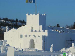snow-fort-21