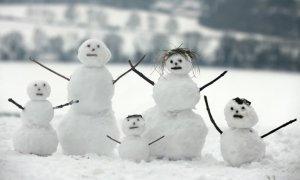 snowman-top630
